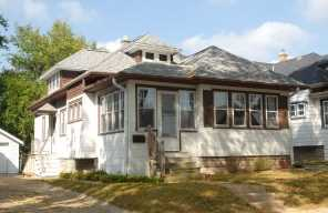 West Allis Commercial Property For Sale