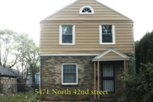 5471 N 42nd St - Photo 1