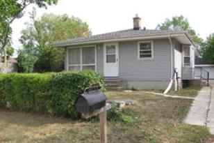 3141  Hickory Grove Ave - Photo 1