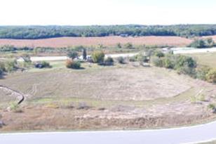 W298S8085  Pheasant Fields Dr #Lt13 - Photo 1
