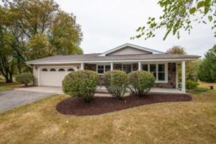 322  Porthamel Ct - Photo 1