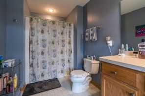 2658  9th Ave - Photo 13