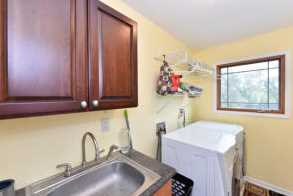 9795  274th Ave - Photo 17