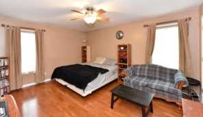 9795  274th Ave - Photo 9