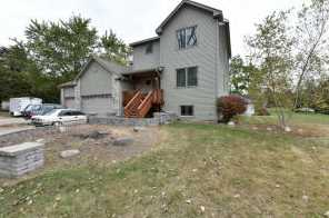 9795  274th Ave - Photo 19