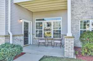 6879 S Rolling Meadows Ct - Photo 23