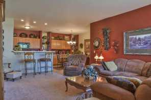 6879 S Rolling Meadows Ct - Photo 5