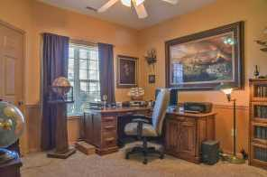 6879 S Rolling Meadows Ct - Photo 11