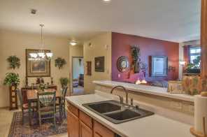 6879 S Rolling Meadows Ct - Photo 7