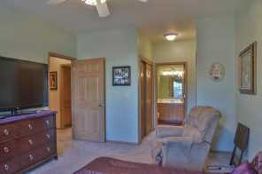 6879 S Rolling Meadows Ct - Photo 13