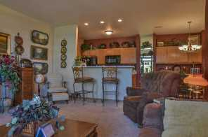 6879 S Rolling Meadows Ct - Photo 17