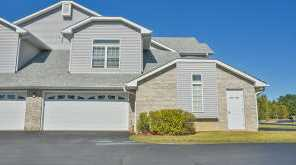 6879 S Rolling Meadows Ct - Photo 3