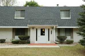20275  Independence Dr - Photo 1