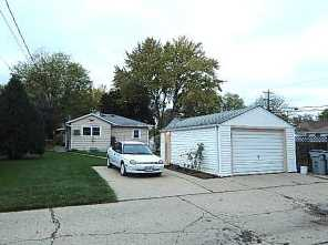 3048 N 82nd #St. - Photo 25