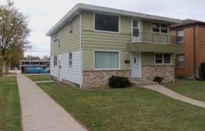 6236 W Medford Ave - Photo 1
