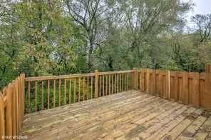 2830  Valley Ave - Photo 5