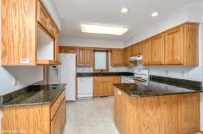 2830  Valley Ave - Photo 3