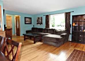 214 S Highland Ave - Photo 5