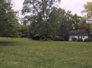 5225  County Rd K - Photo 1