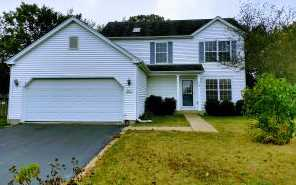 261 Meadow Dr - Photo 1