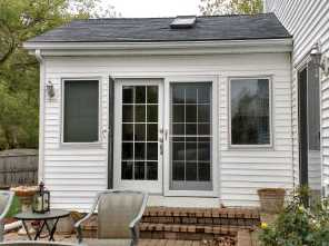 261  Meadow Dr - Photo 19