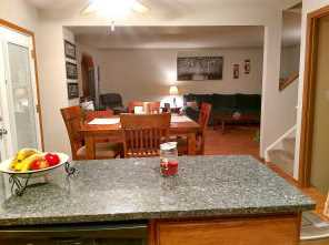 261  Meadow Dr - Photo 5
