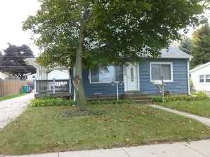 4059 S Lipton Ave - Photo 1