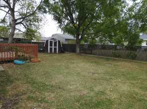 1752  20th Ave - Photo 11