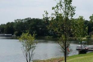 N1612  Powers Lake Rd - Photo 1