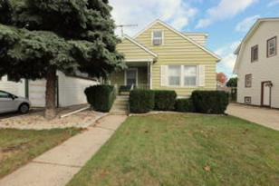 7209  35th Ave - Photo 1