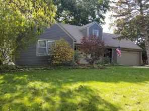 Homes For Sale In Elmwood Park Wi