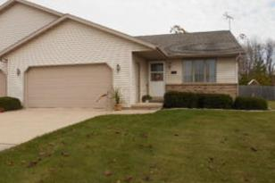 948  Chrysler Dr - Photo 1