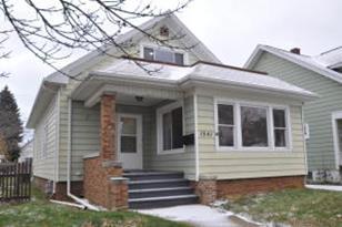 1541  Hayes Ave - Photo 1