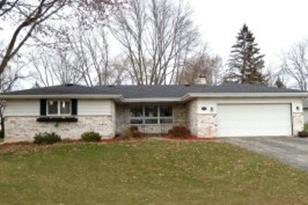 204  Silver Dr - Photo 1