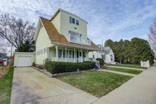 7520  23rd Ave - Photo 1