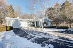 600 E Bay Point Rd - Photo 1
