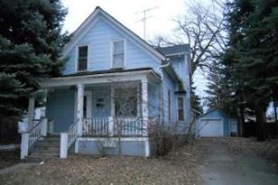 6523  18th Ave - Photo 1