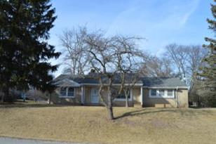132 W Krause Pl - Photo 1