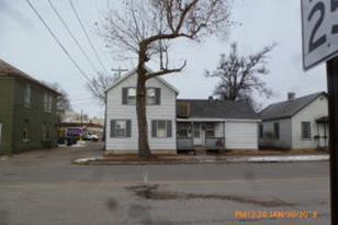 325  Jackson St #321-325 - Photo 1