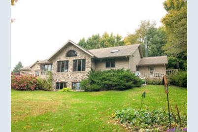 7396  West Bend Rd - Photo 1