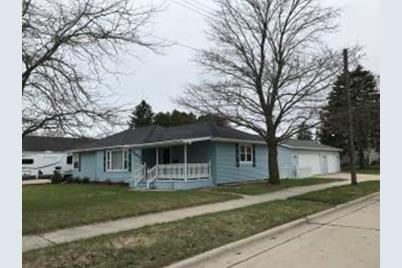 3718  Tannery Rd - Photo 1