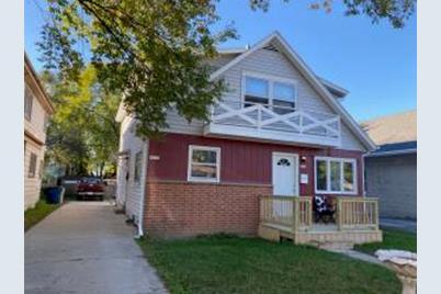 4513 W Villard Ave #4513A - Photo 1