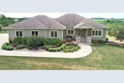 1127  Rolling Meadows Ct - Photo 1