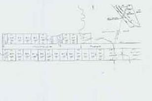 1647  Montclair Pl #Lot 24 - Photo 1