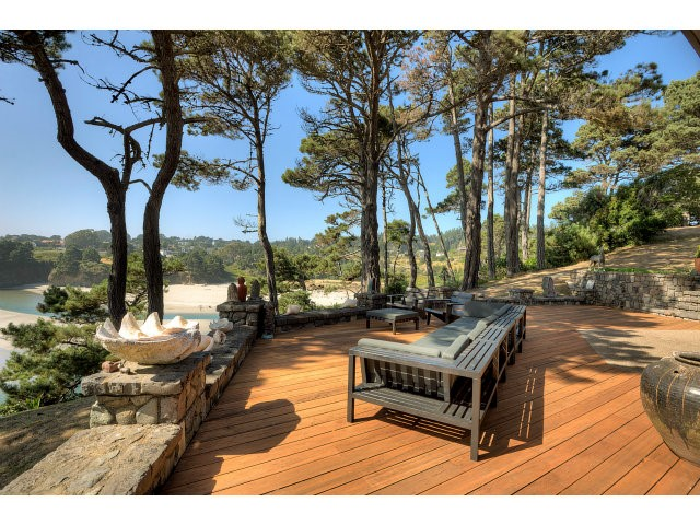 Additional photo for property listing at 10000 Brewery Gulch Rd  MENDOCINO, CALIFORNIA 95460