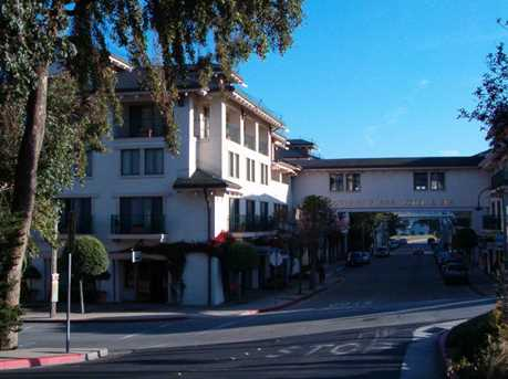 400 Cannery Row Multiple - Photo 5