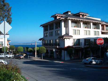 400 Cannery Row Multiple - Photo 10