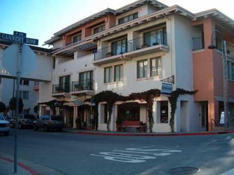 400 Cannery Row Multiple - Photo 7