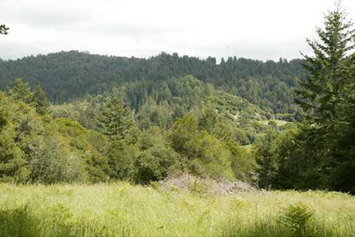 0 Sundance Hill Rd - Photo 1