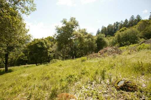 0 Sundance Hill Rd - Photo 5
